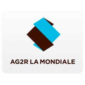 logo-ag2rlamondiale.fr