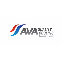 logo-ava-cooling