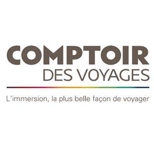 logo-comptoir-des-voyages