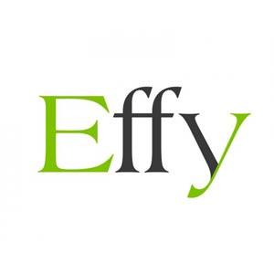 logo-effy-logo