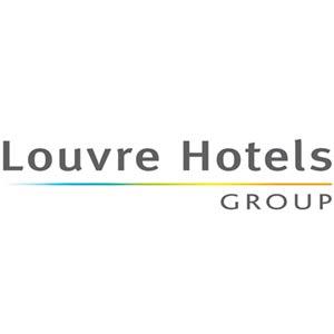 logo-louvre-hotels