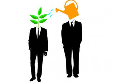 Les 5 clefs pour être MANAGER-COACH