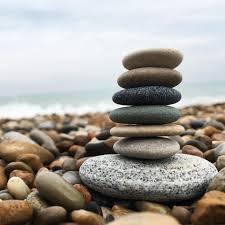 Et si on parlait de la méditation dans le contexte professionnel ?